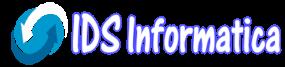 IDS informatica